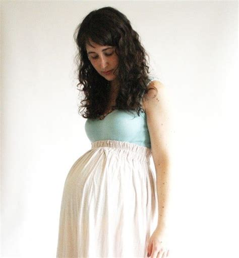 1000 ideas about maternity maxi on summer