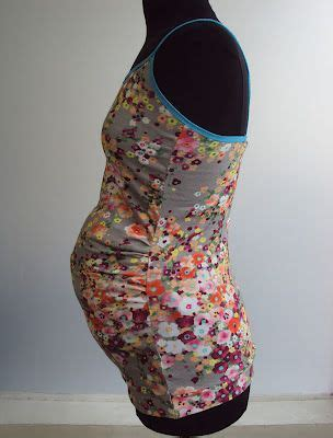 maternity yoga pants pattern 181 best images about diy maternity and nursing on