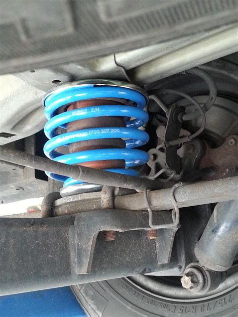 fiat ducato air suspension vb coilspring for the fiat ducato peugeot boxer citro 235 n