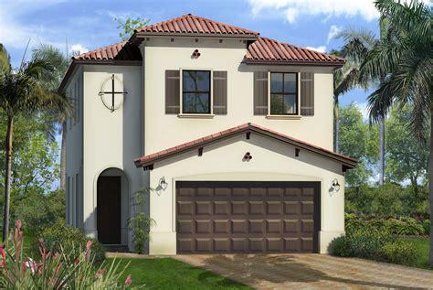 home design center fort lauderdale 100 home design center fort lauderdale pga station