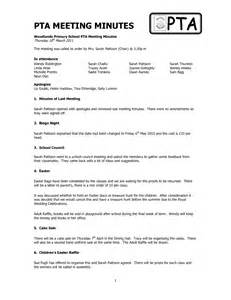 best photos of meeting minutes template free