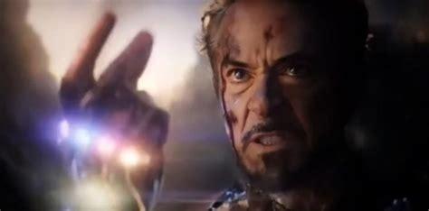 avengers endgame spoiler professor hulk wears
