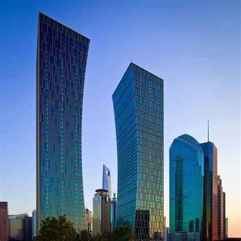 agricultural bank of china agricultural bank of china headquarters construction