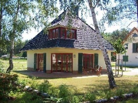 Kleines Reetdachhaus Kaufen by Komfortables Ferienhaus Am Meer Haus Kaufen Glowe Newhome De