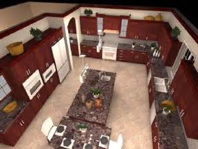 besf of ideas 3d free online kitchen design planner with
