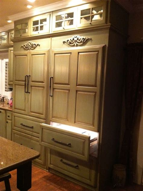 sub zero refrigerator drawers home the o jays and drawers on