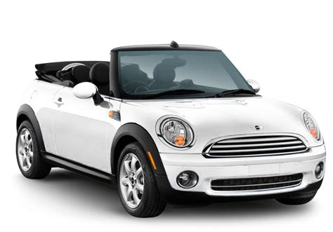 alquiler coches de la tenerife canarias alquiler de coches tenerife