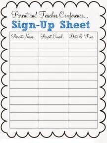 potluck list template potluck dinner sign up sheet printable loving printable