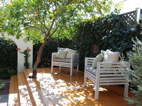 patio gazebos hgtv patio gazebos hgtv