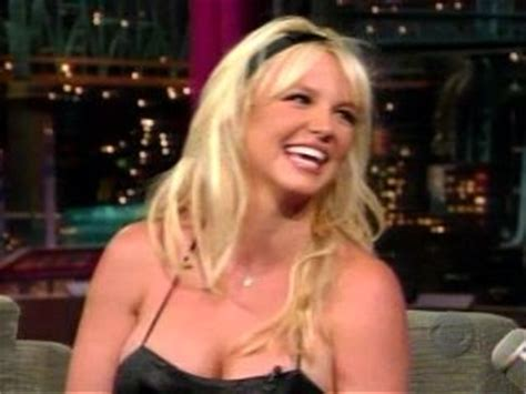 Kevin Federline Lands An Actual Snarky Gossip 5 by Another Stupid Gossip