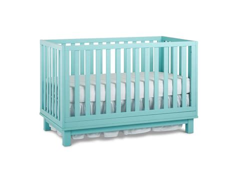 Fisher Price Baby Crib Fisher Price Collections Children S Furniture By Bivona Company