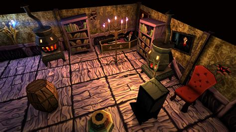 Rpg Papercraft - popup dungeon a roguelike papercraft tactical rpg
