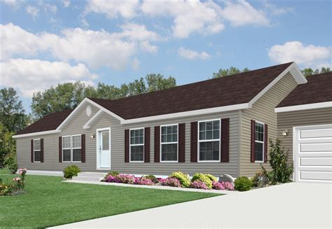 modular mobile homes colony manufactured homes multi sectional modular home