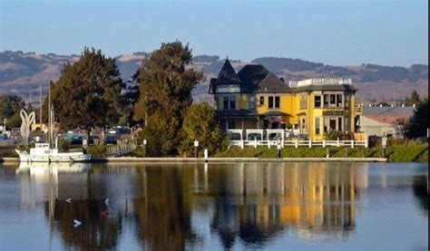 river house cafe petaluma ca real estate market conditions update for may 2009 kelley eling realtor