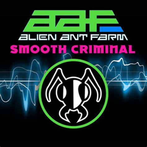 ant farm smooth criminal smooth criminal 2010 ant farm mp3 downloads