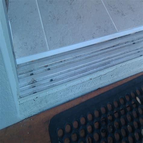 weep holes in sliding glass door weep holes in sliding glass door jacobhursh