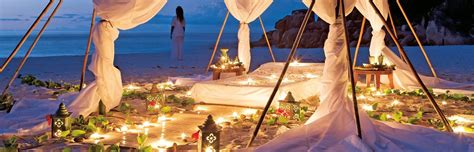 Detox Spa Holidays Europe by 5 Best Wellness Retreats For New Year 2016