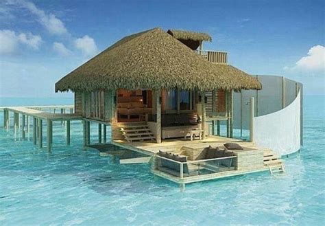 house maldives maldives in pacific islands houses