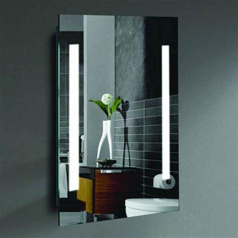 where to buy a bathroom mirror wall mirrors bathroom mirrors bellacor com