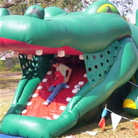 vore house eka s portal view topic bounce houses of vore