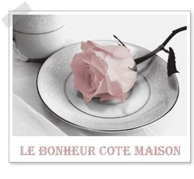 D Co Valerie Damidot Astuces by Les Astuces Et Les Conseils De Val 233 Rie Damidot