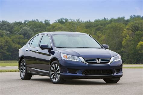 honda accord 2014 hybrid 2014 honda accord hybrid drive report page 3 2017