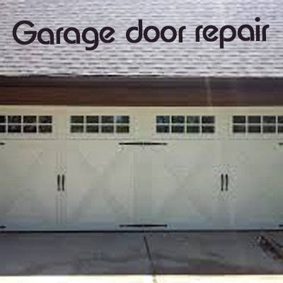 garage fix i just got 17 best ideas about garage door repair on garage paint garage door update and