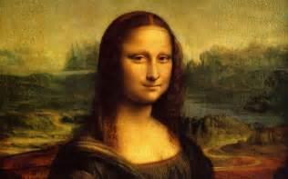 Mona Essay by Leornardo Da Vinci Mona Essay Expert Essay Writers