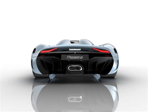 koenigsegg regera key koenigsegg regera revealed in geneva
