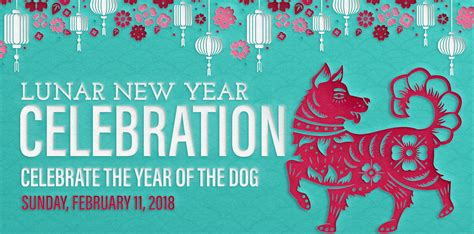 lunar new year for lunar new year