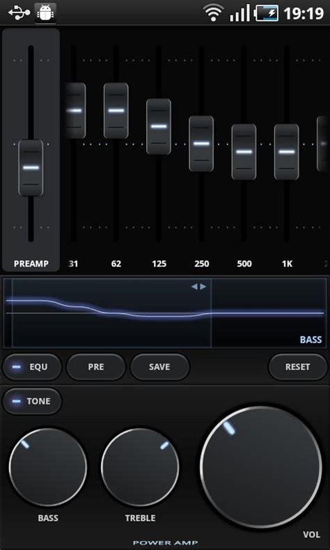 adownloader apk equalizer volume plus power player android market apk
