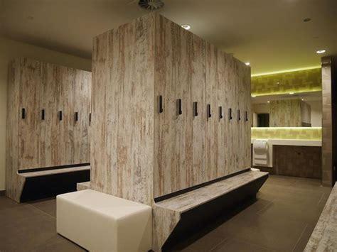 room lockers 10 best ideas about locker room bathroom on
