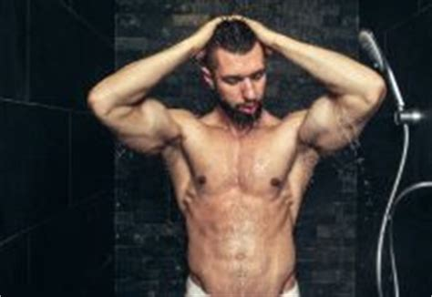 Or Cold Shower After Workout by Health Benefits Of Cold Vs Showers So Which Is Better