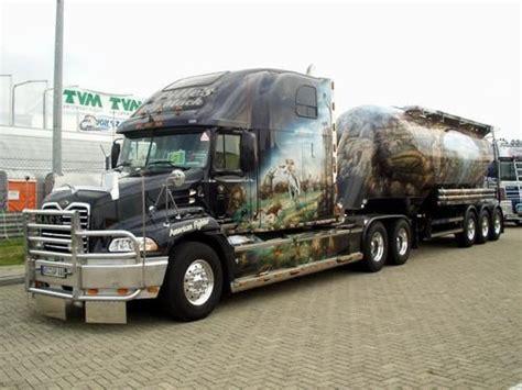 los trailers mas perrones video ajilbabcom portal picture car tuning trailers modificados camiones tuneados y arreglados