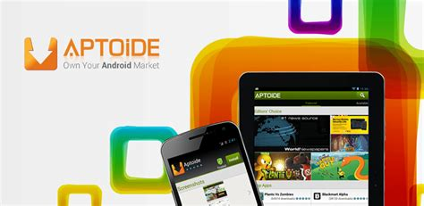 aptoide download play store aptoide apk download aptoide il market android