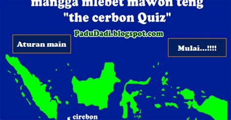 membuat game quiz cara membuat game dari power point