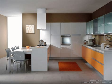 Italian Modern Kitchen Cabinets Awesome Modern Italian Kitchen Pictures Tierra Este 83700
