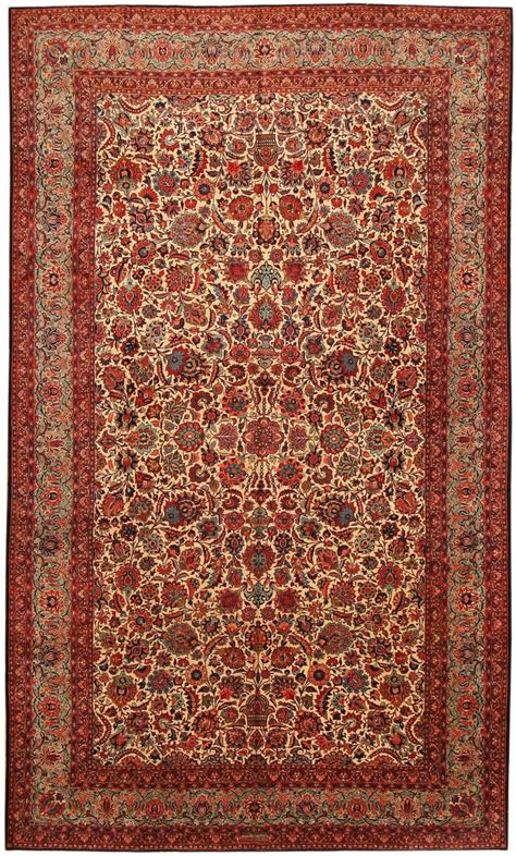large rugs cheap best 25 cheap large rugs ideas on cheap large area rugs cheap floor rugs and