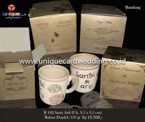 Undangan Pernikahan Sakral 221 undangan pernikahan arif unique card wedding invitation media