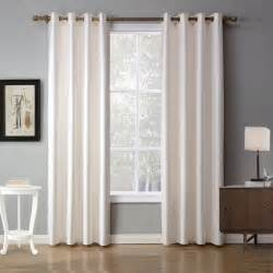 Blackout Curtains Bedroom Europe And America Solid White Curtain For Bedroom Decorative Blackout Curtain Window Curtain