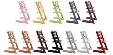 stokke tripp trapp hazel grey stokke tripp trapp high chair 144411 grey gray new in box