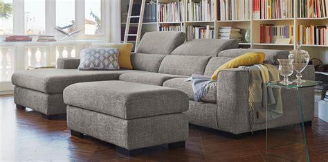 poltrone e sofa divano letto angolare sofa hpricot
