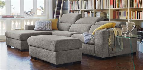 divani e divani via tuscolana poltrone e sofa roma via tuscolana infosofa co