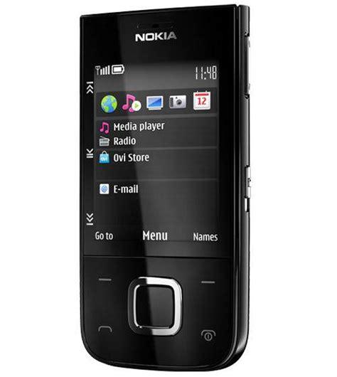 nokia 5330 mobile tv edition nokia 5330 mobile tv edition nokia museum