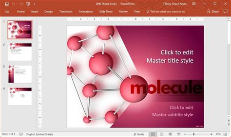 Fppt Com Access Over 10 000 High Quality And Free Powerpoint Templates Wide Info Free High Quality Powerpoint Templates