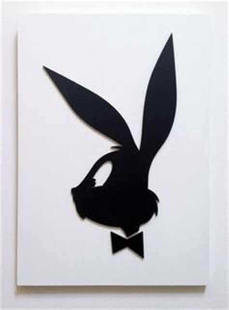 playboy logo tattoo designs 1000 images about tattoos on disney tattoos