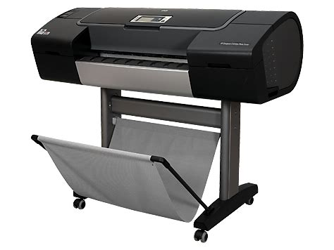 Printer Hp Z3200 hp designjet z3200 photo printer series hp 174 official site