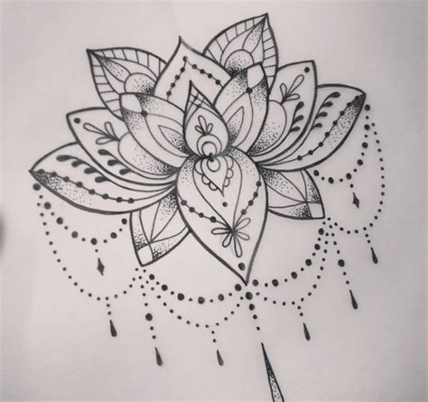 dot tattoo designs 1000 ideas about dot work on tattoos