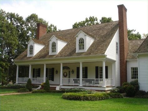 4 bedroom house plans with front porch 18 best images about cape cod porch on pinterest country