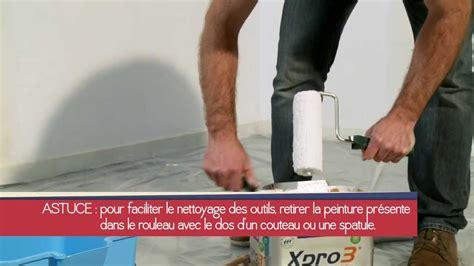 Peindre Mur Et Plafond 4351 by Conseils Pour Peindre Un Mur Et Un Plafond Ripolin